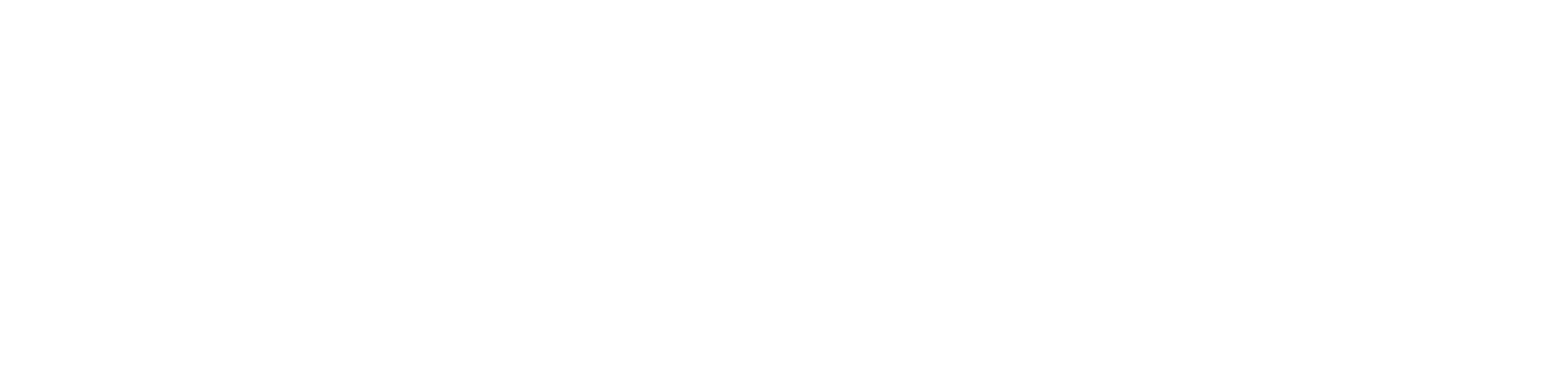 Bristile Roofing Tagline Logo RGB Reversed